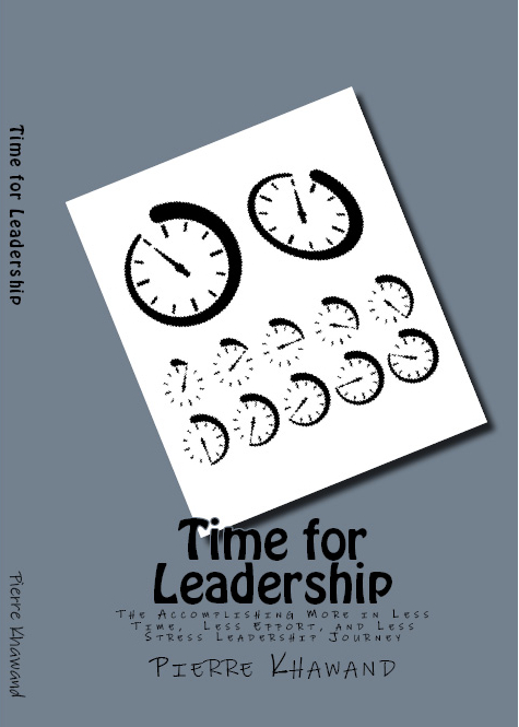 Book_Cover_Pierre_Khawand_Time_for_Leadership