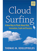 CloudSurfingBook ThomasKoulopoulos