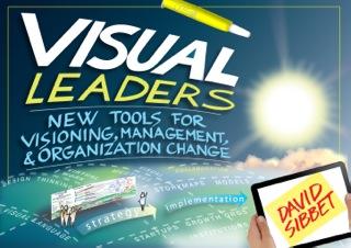 DavidSibbet VisualLeadersCover