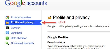 g privacy 2