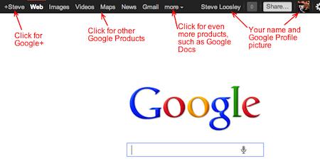 g toolbar 1