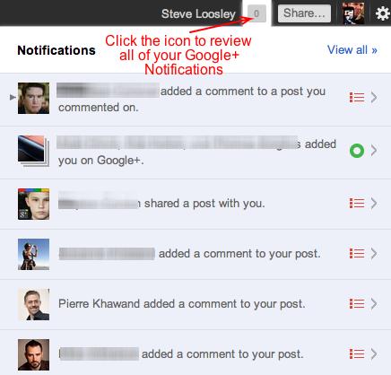 g toolbar 5