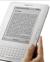 Accomplishing More With Less for Kindle