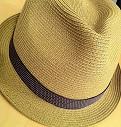 Focus Hat