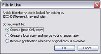 Microsoft SharePoint Techniques