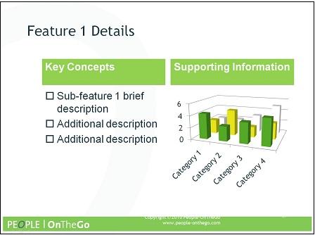 PowerPoint Slide Details