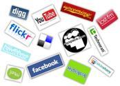 time on social media