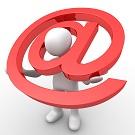 Inbox Freedom