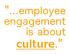 EmployeeEngagement Quote
