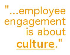 EmployeeEngagement Quote