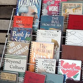RecoverYourThoughts Journals