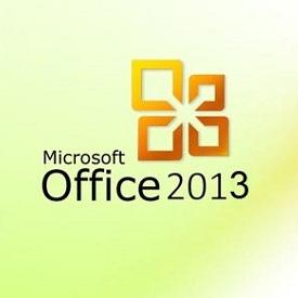 MicrosoftOffice2013 365 People OnTheGo