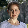 Jennifer Weland