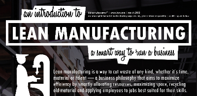 LeanManufacturing People OnTheGo free webinar