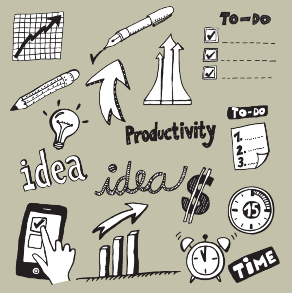 bigstock-Productivity-Doodles-25491734.jpg