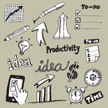 bigstock-Productivity-Doodles-25491734.jpg