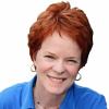 Lynda McDaniel