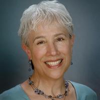 Lorraine Segal