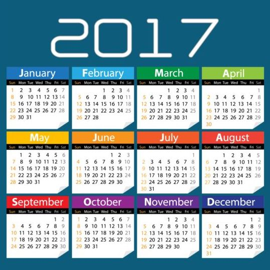 2017-colored-calendar-with-blue-background-vector.jpg