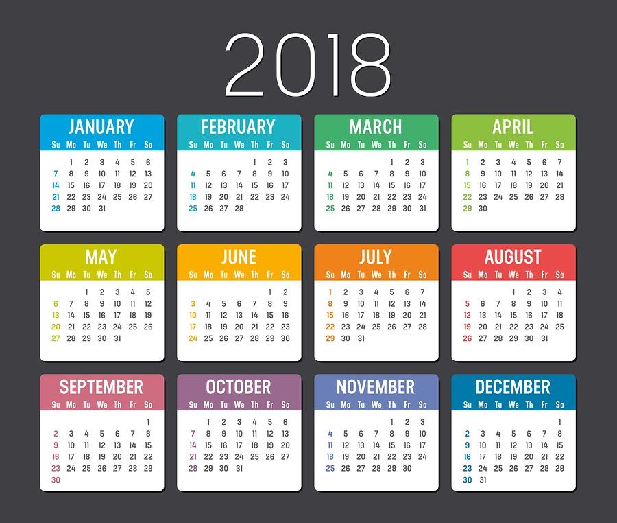 2018_calendar_900x761.jpg