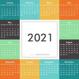 2021_Webinars_Schedule_People-OnTheGo