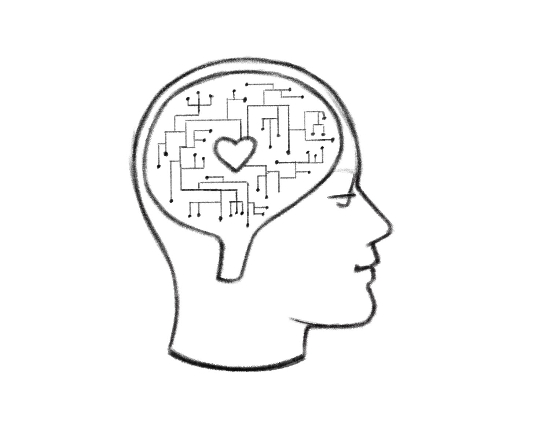 Growth_Mindset_Brain_Perfect_Day_Method.jpg