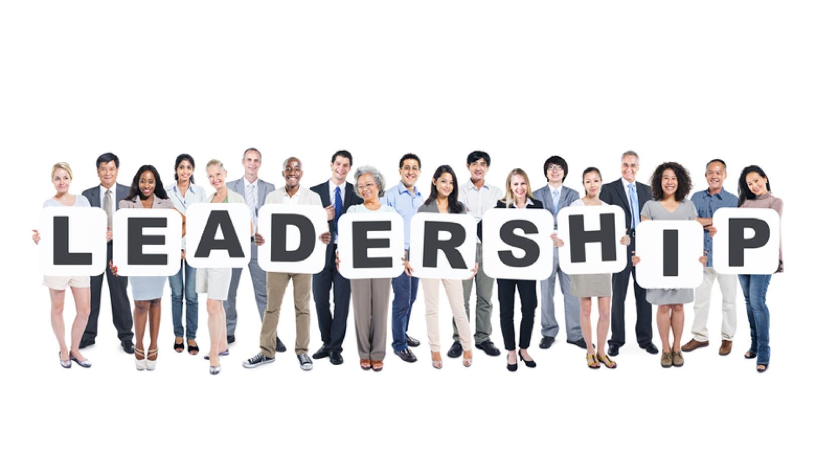 Leadership Graphic.jpg