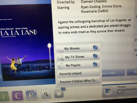 My Movies list.jpg