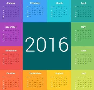 2016-webinars-schedule