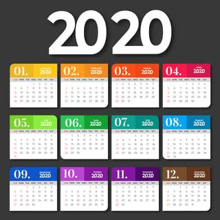 People-OnTheGo_Webinars_Schedule_Calendar_2020