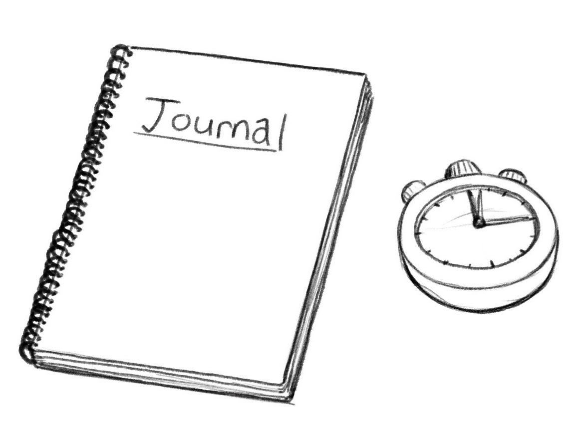 Perfect_Day_Method_Journal_and_Timer.jpg