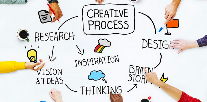 Design_Thinking_Image.png
