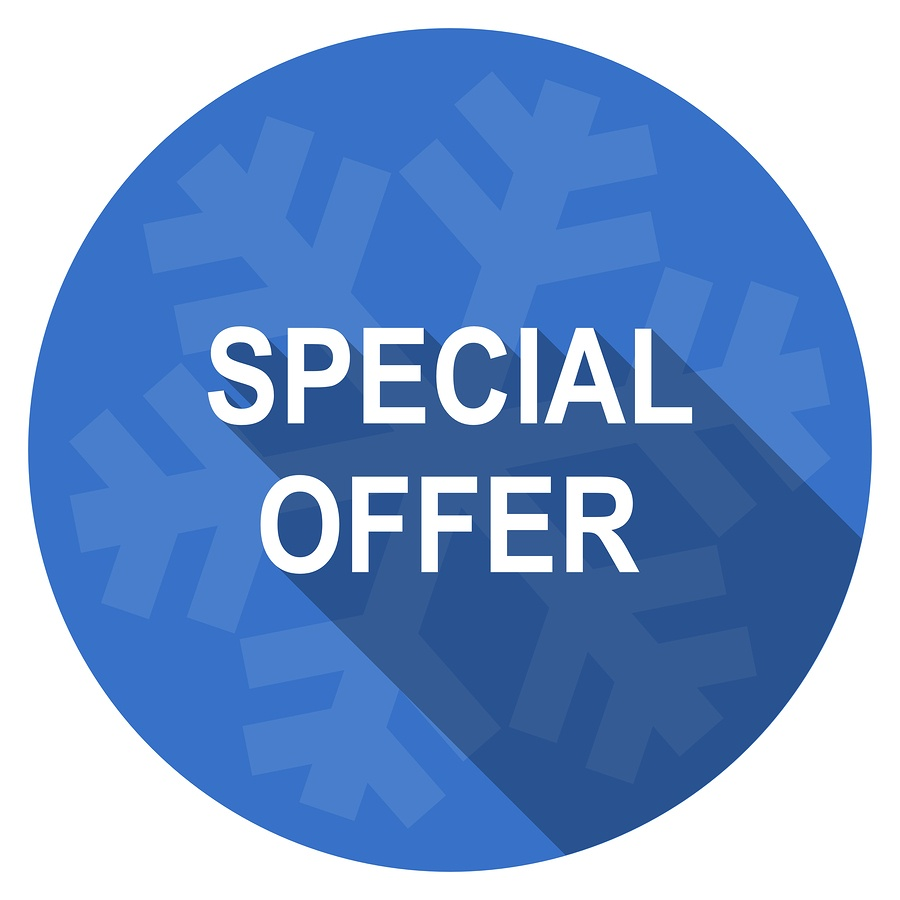 special-offer-blue-flat-design-147714629.jpg