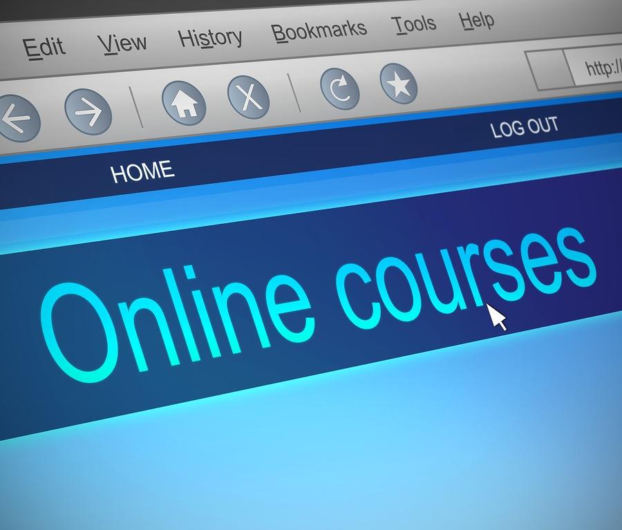 Online-Courses--66413695.jpg