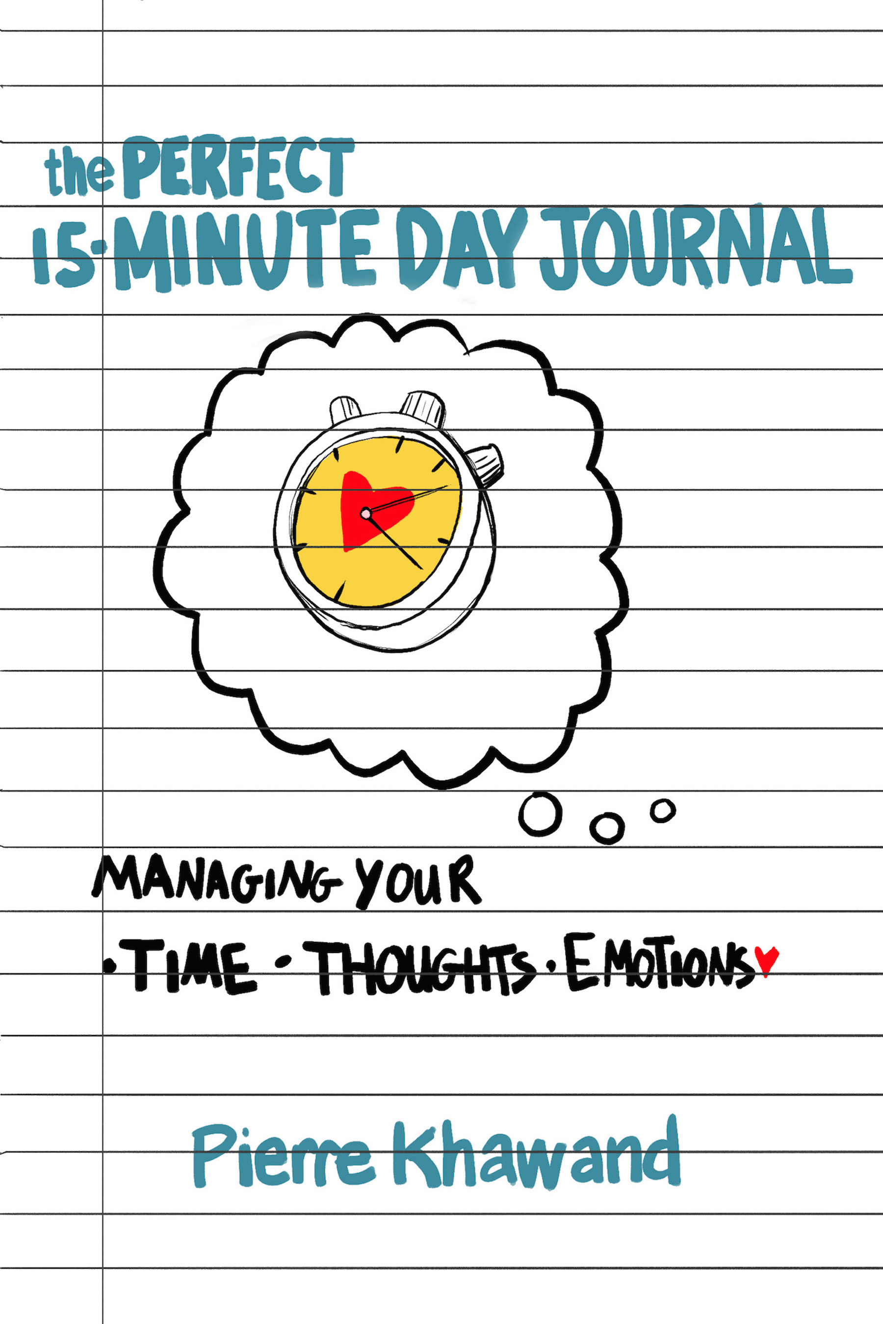 Perfectday_final_journal_cover_May_20_2016.jpg