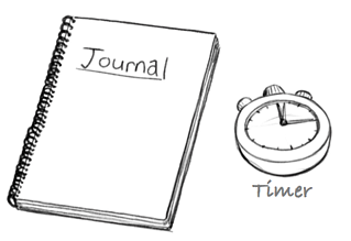 journal_and_timer_rev2.png